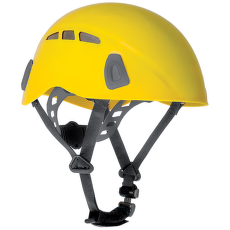 Galeos Work Yellow-Bric