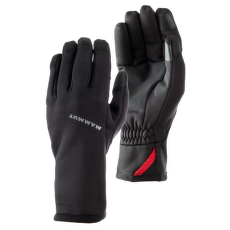 Fleece Pro Glove (1190-05851) black 0001