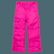 Bugaboo™ II Pant Pink Ice 695