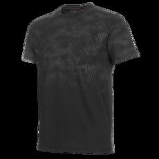 Seile T-Shirt Men (1017-00971) phantom PRT4 00364