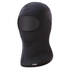 DB22 Fleece Balaclava black 110