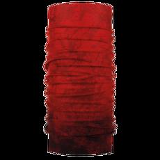 Original Buff Katmandu Red KATMANDÚ RED