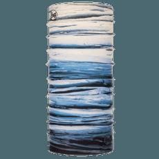 Original Tide Blue TIDE BLUE