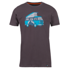 Van 2.0 T-Shirt Men Carbon