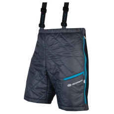 Forza Shorts dark grey