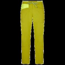 Talus Pant Men Kiwi/Citrus