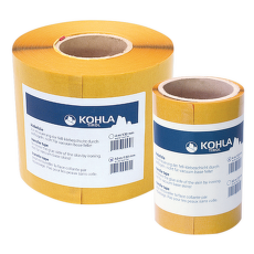 Glue Transfer Tape 50 m