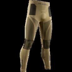 Radiactor 4.0 Pant Men GOLD/BLACK
