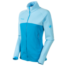 Aconcagua ML Jacket Women ocean-whisper 50317