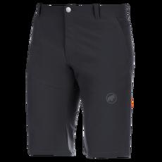 Runbold Shorts Men (1023-00170) black 0001