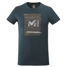 Millet Rise Up TS SS ORION 8737