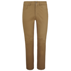 Olhava Stretch Pant Men HAMILTON