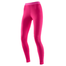 Duo Active Long Johns Women 181 CERISE