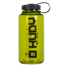 Wide Mouth HUDY 1000 ml Spring Green 2178-2022