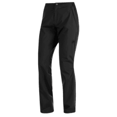 Albula HS Pants Women black 0001