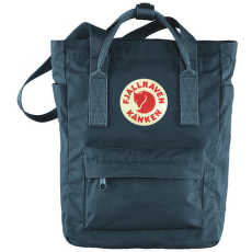 Kanken Totepack Mini Navy