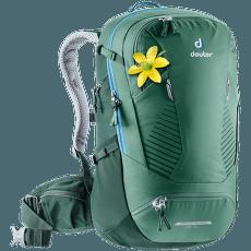 Trans ALPINE 28 SL (3205120) seagreen-forest
