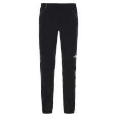 Impendor Trek Pant Men TNF BLACK/TNF BLACK