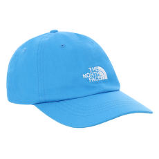 Norm Hat CLEAR LAKE BLUE