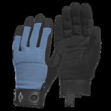 Crag Gloves Astral Blue