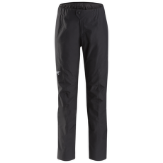 Zeta SL Pant Women Black