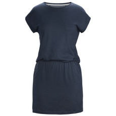 Ardena Dress Women Exosphere
