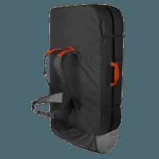 Crashiano Pad dark orange 2088