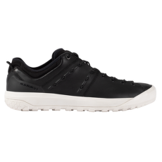 Hueco Advanced Low Men black-bright white