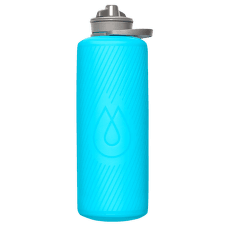 Flux Bottle 1L Malibu Blue