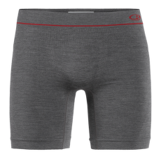 Anatomica Seamless Long Boxers Men Monsoon HTHR