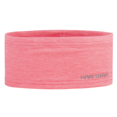 Nora S Headband 2PK Kiss