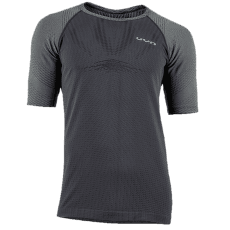 Running Activyon 2.0 OW Shirt SS Men Nine Iron/Iron Light