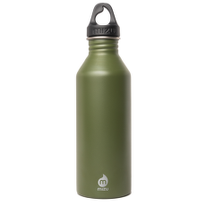M8 Enduro Army Green