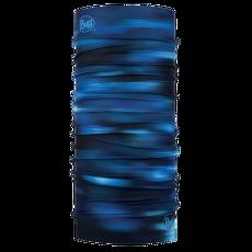 ORIGINAL BUFF SHADING BLUE SHADING BLUE