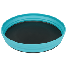 X-Plate Pacific Blue