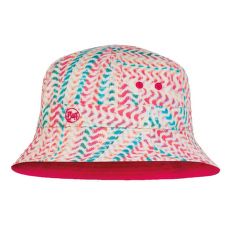 BUCKET HAT KUMKARA MULTI KUMKARA MULTI