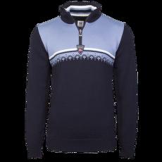 Lahti Sweater Men D