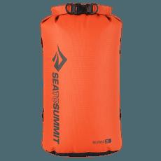 Big River Dry Bag Orange (OR)