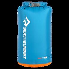eVAC Dry Sack Blue-BL