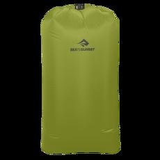 Ultra-Sil Pack Liner Green (GN)