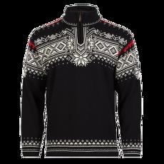 Anniversary Unisex Sweater F