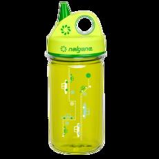 Grip´n Gulp GreenCars2182-1312