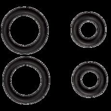 O-Ring 4043/4069