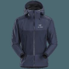 Beta SL Hybrid Jacket Men (23705) Exosphere
