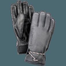 Wakayama Glove Grey/Svart