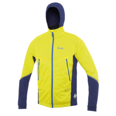 Alpha Jacket 3.0 Men aurora/indigo