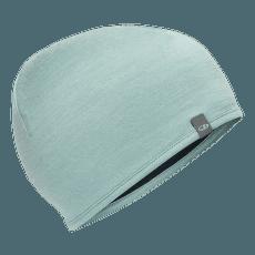 Pocket Hat (IBM200) HYDRO