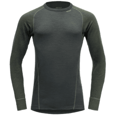 Duo Active Shirt Men (232-224) 427A WOODS