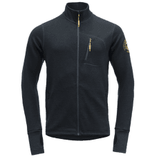 Thermo Jacket Men 284B INK