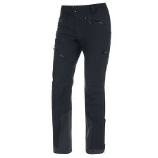 Masao HS Pants Men black 0001